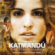 Katmandu Un Espejo En El Cielo