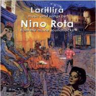 Larillira': Music And Songs From The Movies Soundtracks