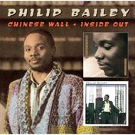 Chinese Wall & Inside Out