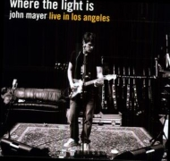 Where The Light Is: Live In Los Angeles (180gr)