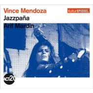 Jazzpana