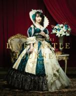 NANA MIZUKI LIVE CASTLE x JOURNEY -QUEEN-(Blu-ray)