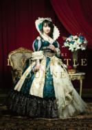 NANA MIZUKI LIVE CASTLE x JOURNEY -QUEEN-