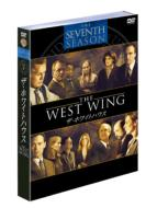 The West Wing SEASON 7 SET 2