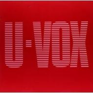 U-vox