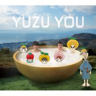 YUZU YOU �m2006-2011]