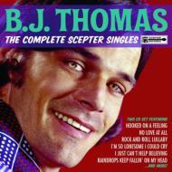 Complete Sceptor Singles (Brilliant Box)