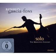 Solo: The Marcevol Concert