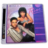 Rise -Expanded Edition