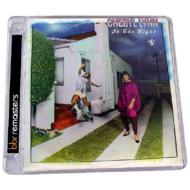 In The Night -Expanded Edition