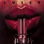 Juicy (Expanded Edition)