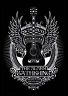 Live At The Gathering 2011