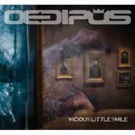 Vicious Little Smile