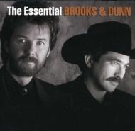 Essential Brooks & Dunn