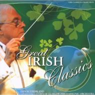 Great Irish Classics