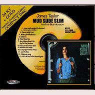 Mud Slide Slim And The Blue Horizon (24k)