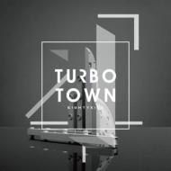 Turbo Town