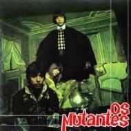 Os Mutantes (180グラム重量盤)