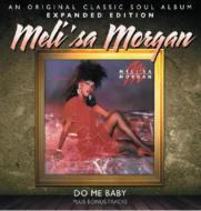 Do Me Baby -Expanded Edition