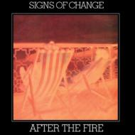 Signs Of Change (Papersleeve)