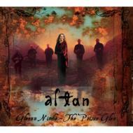 Gleann Nimhe: Poison Glen
