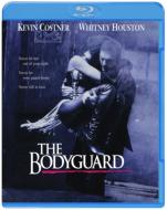 The Bodygaurd