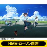 [HMV LAWSON Limited] ROBOTICS;NOTES (Limited Manufacture Edition)