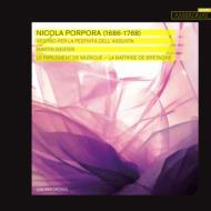 少女聖歌隊のための宗教合唱曲集 ジェステル&ル・パルルマン・ド・ミュジーク、ブルターニュ聖歌隊