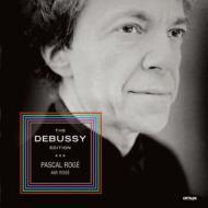ピアノ曲全集 ロジェ(2004−2011)(5CD)