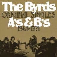 Original Singles A's & B's 1965-1971