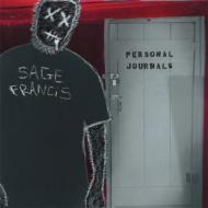 Personal Journals -10th Anniversary Japan Edition-