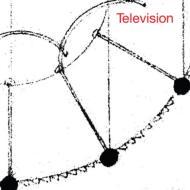 Television (180g)