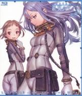 ラストエグザイル-銀翼のファム-No 05