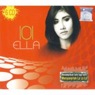 Ella 101
