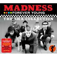 Forever Young: The Ska Collection