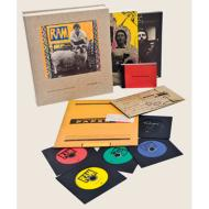 Ram (Super Deluxe Edition)(+DVD)