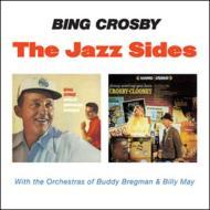 Jazz Sides -Bing Sings -Fancy Meeting You Here