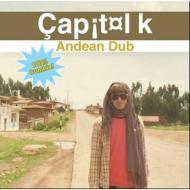 Andean Dub