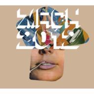 MACH2012