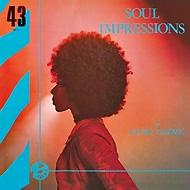 Soul Impressions