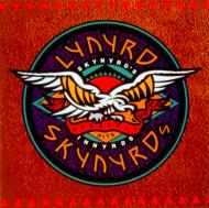 Skynyrd`s Innyrds/Their Greatest Hits