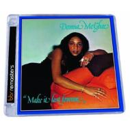 Make It Last Forever -Expanded Edition