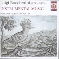Symphonies, Cello Concerto, 10, Octet: Serbin(Vc)/ Pratum Integrum O
