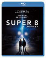 SUPER 8/X[p[GCg