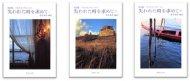 抄訳版 失われた時を求めて 全3巻セット 集英社文庫