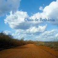Oasis De Bethania