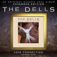 Love Connection -Expanded Edition