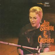 Jeri Southern At The Crescendo