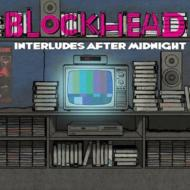 Interludes After Midnight