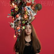 DREAM (+DVD)[First Press Limited Edition]